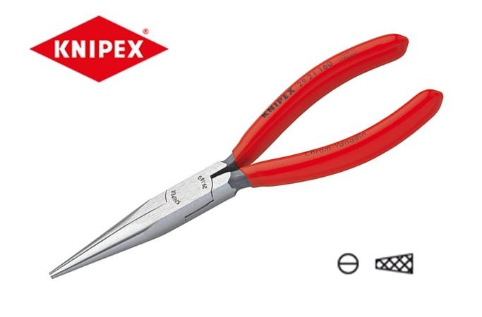 Knipex Telefoontang 29 21 160 | DKMTools - DKM Tools