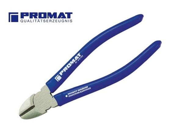 Zijsnijtang Promat | DKMTools - DKM Tools