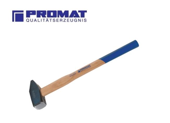 Voorhamers met hickorysteel   DKMTools - DKM Tools