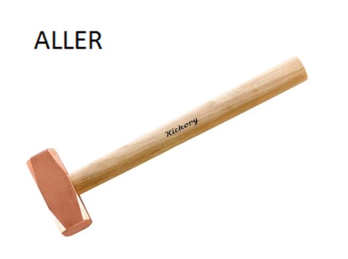 Koperen hamers Format   DKMTools - DKM Tools