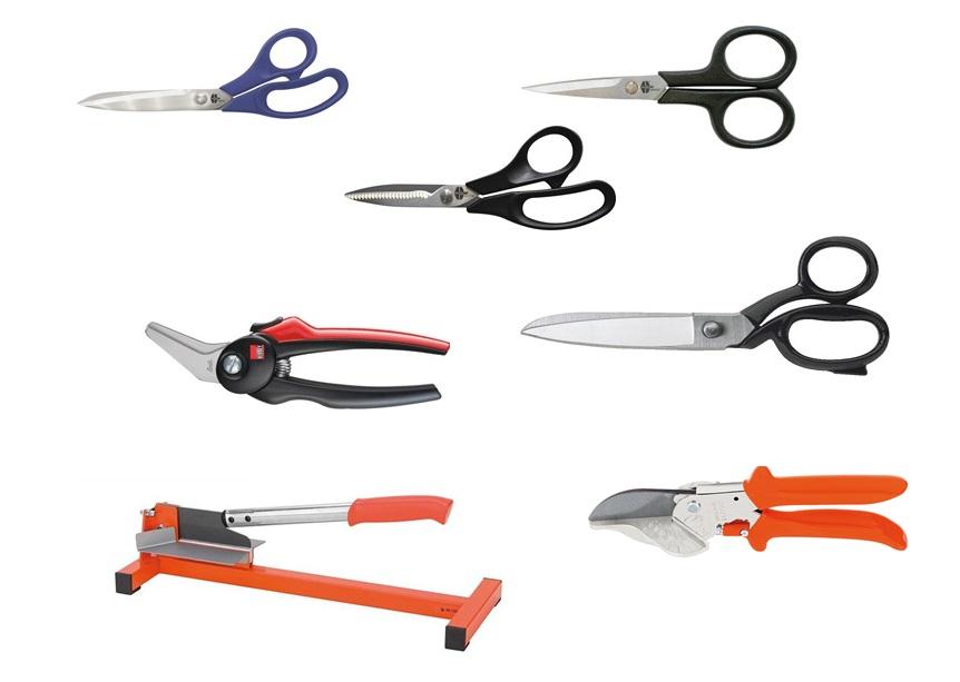 Scharen | DKMTools - DKM Tools