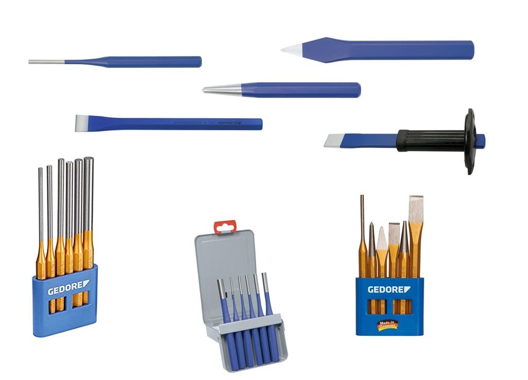 Beitels | DKMTools - DKM Tools