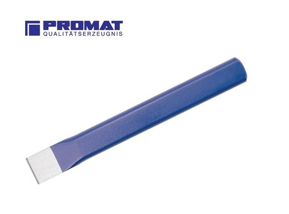 Koudbeitel DIN 6453 Promat | DKMTools - DKM Tools
