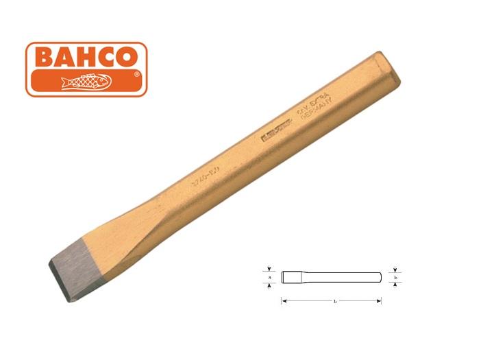 Bahco 3740.Koudbeitel DIN 6453 | DKMTools - DKM Tools