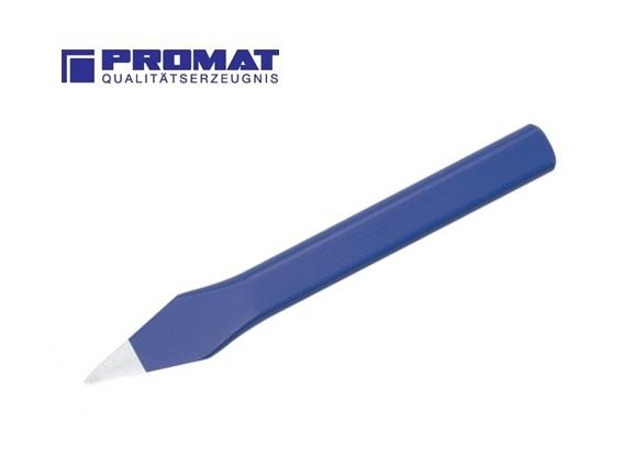 Ritsbeitel DIN 6451 Promat | DKMTools - DKM Tools