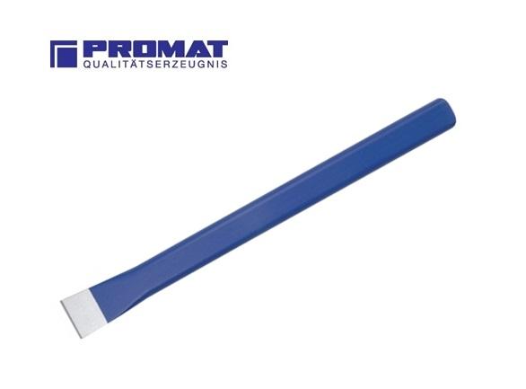 Breekbeitel DIN 7254 A Promat | DKMTools - DKM Tools