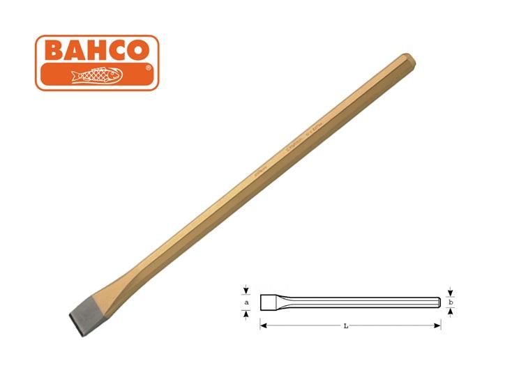 Bahco 3736M.Breekbeitel DIN 7254 B | DKMTools - DKM Tools