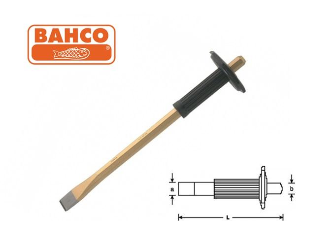 Bahco 3736MH.Breekbeitel | DKMTools - DKM Tools