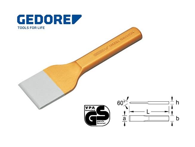 Gedore 103.Voegbeitel | DKMTools - DKM Tools