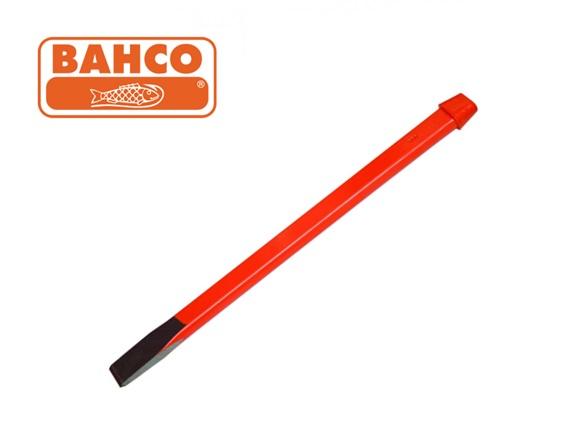 Bahco 8740.Metselaarsbeitel | DKMTools - DKM Tools