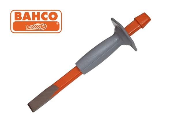 Bahco 8741.Metselaarsbeitel | DKMTools - DKM Tools