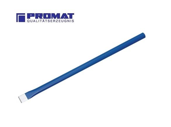 Elektriciens beitel Promat | DKMTools - DKM Tools