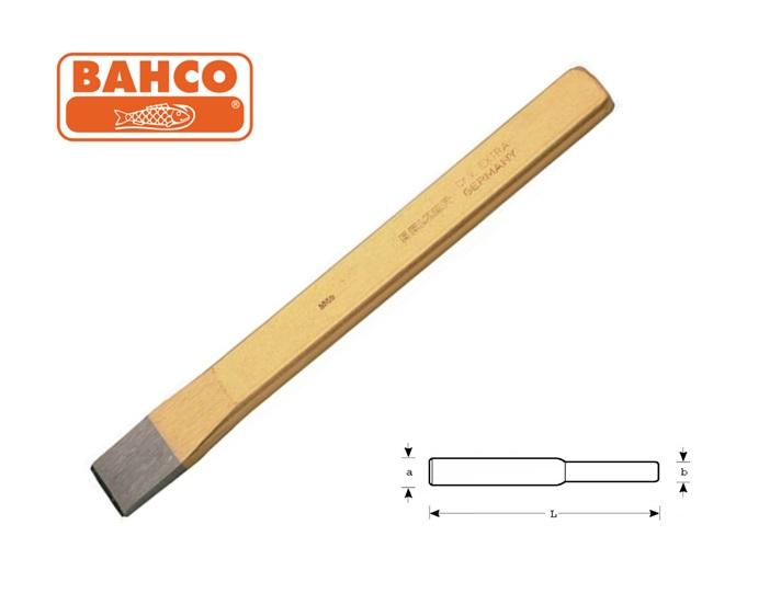 Bahco 3750.Sleufbeitel | DKMTools - DKM Tools