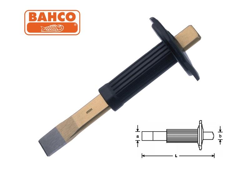 Bahco 3750H.Sleufbeitel | DKMTools - DKM Tools