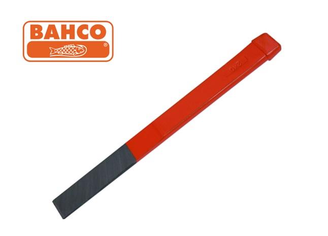Bahco 8770.Extra Platte beitel | DKMTools - DKM Tools