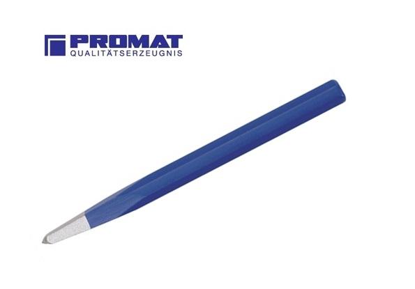 Puntbeitel DIN 7256 | DKMTools - DKM Tools