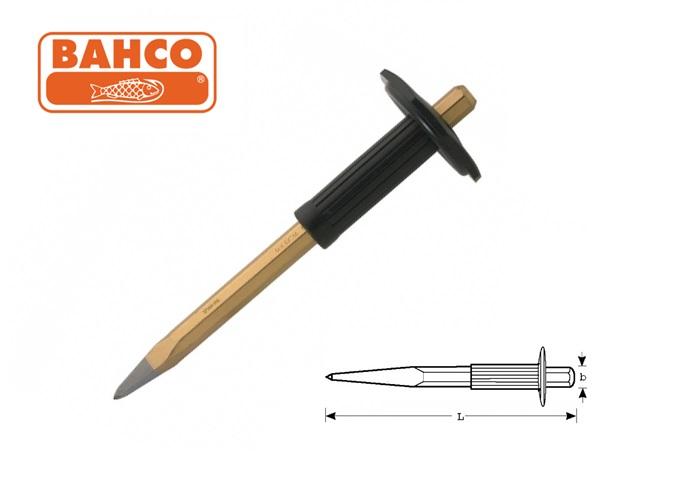 Bahco 3739H.Puntbeitel | DKMTools - DKM Tools