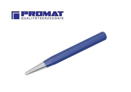 Centerpunten DIN 7250 Promat | DKMTools - DKM Tools