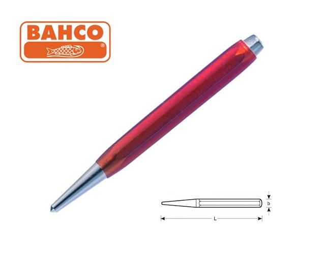 Bahco 3643.Centerpunten met handbescherming | DKMTools - DKM Tools