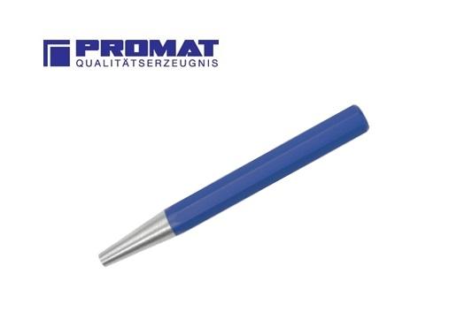 Doorslag DIN 6458 Promat | DKMTools - DKM Tools