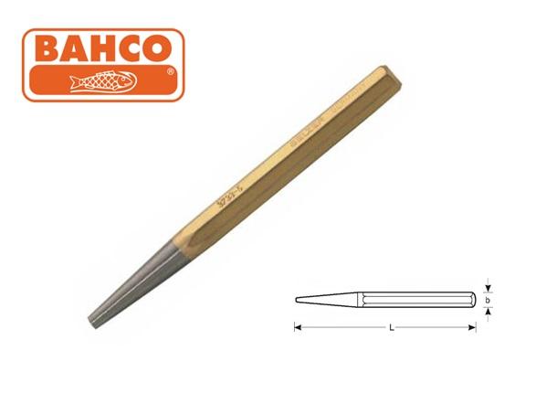 Bahco 3733.Doorslag DIN 6458 | DKMTools - DKM Tools