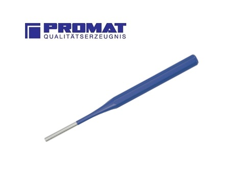 Pendrijver DIN 6450 Promat | DKMTools - DKM Tools