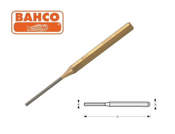 Bahco 3734.Pendrijver DIN 6450 | DKMTools - DKM Tools