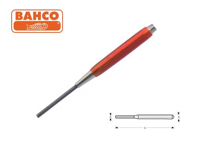 Bahco 3646.Pendrijver 8 kantig | DKMTools - DKM Tools