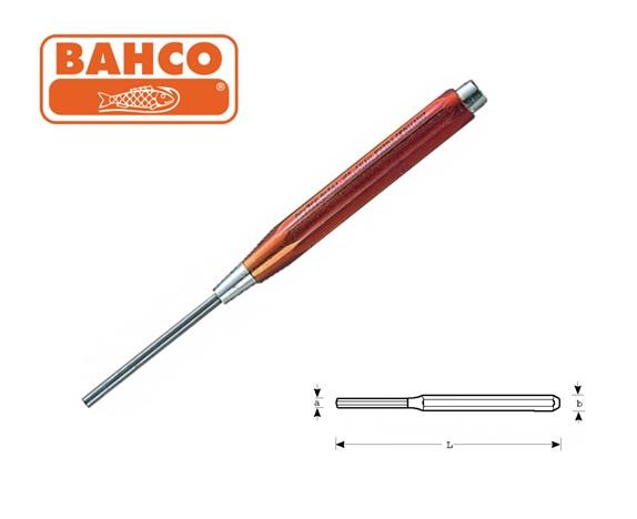 Bahco 3658A.Pendrijver DIN 6450 | DKMTools - DKM Tools