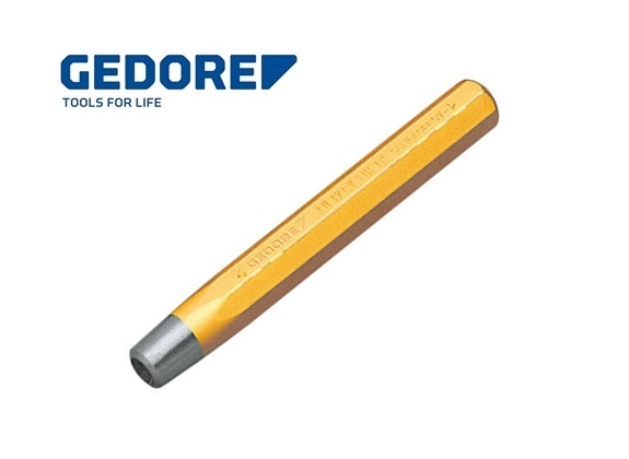 Gedore 127.Dopper | DKMTools - DKM Tools