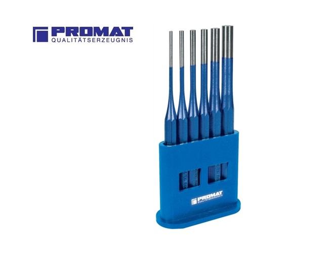 Drevelset DIN 6450 Promat | DKMTools - DKM Tools