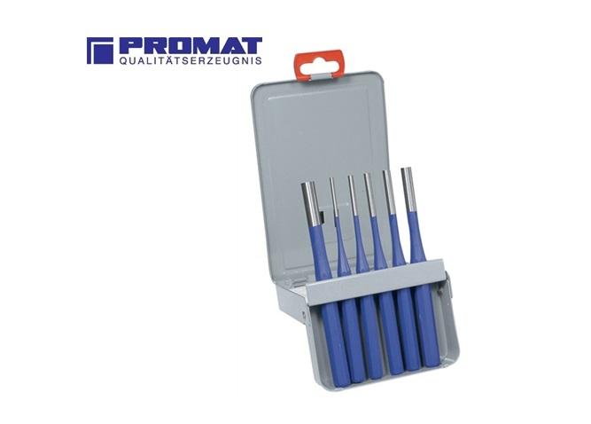 Drevelset DIN 6450 box Promat | DKMTools - DKM Tools