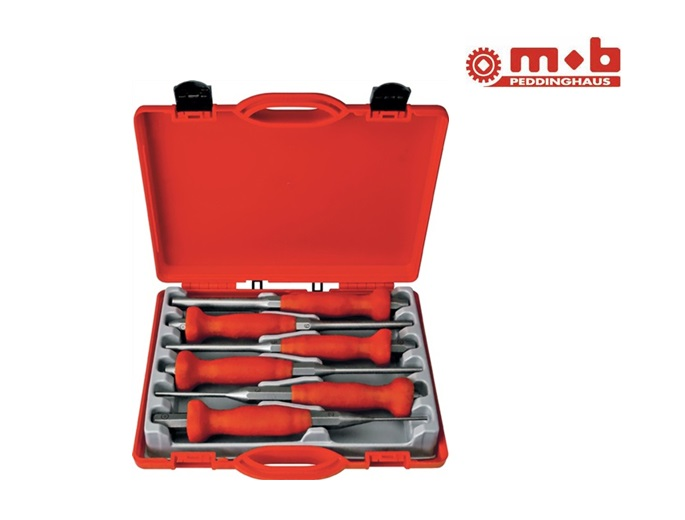 Drevelset Peddinghaus | DKMTools - DKM Tools