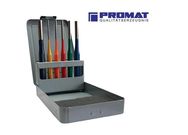 Drevelset Promat | DKMTools - DKM Tools