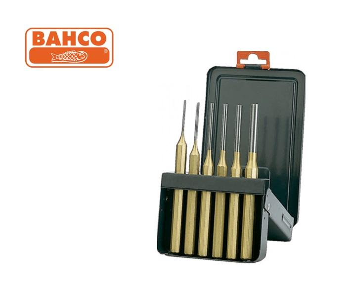 Bahco 3734S.Drevelset | DKMTools - DKM Tools