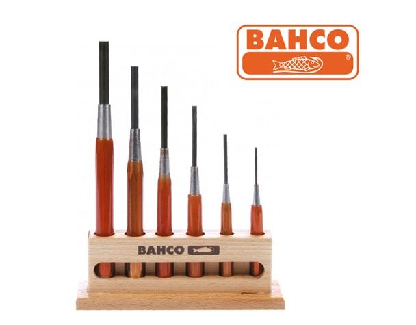 Bacho 3646.Drevelset DIN 6450 | DKMTools - DKM Tools