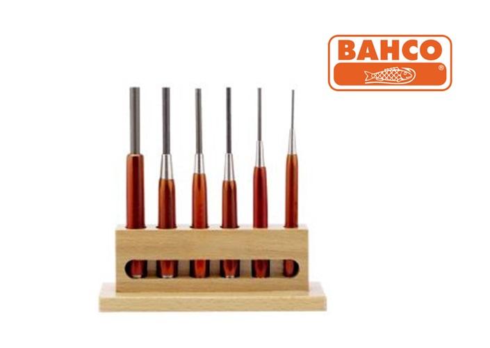 Bahco 3658A.Drevelset DIN 6450 | DKMTools - DKM Tools