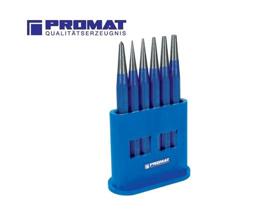 Doorslagset DIN 6458 Promat | DKMTools - DKM Tools
