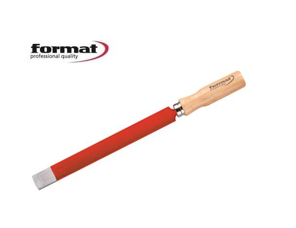 Schraapstaal plat Format | DKMTools - DKM Tools
