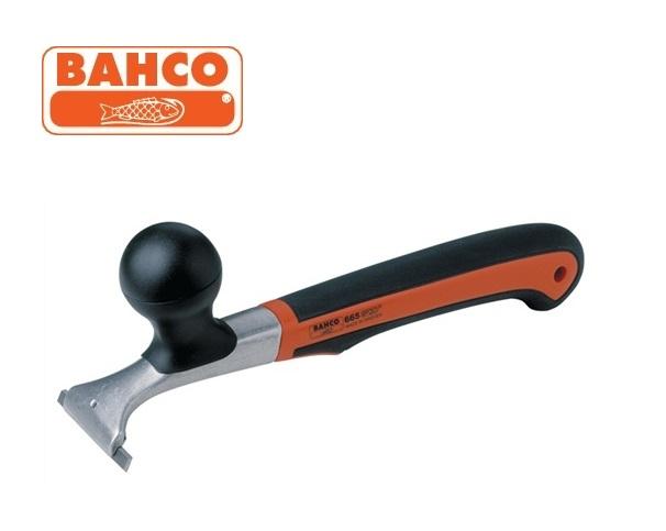 Bahco 665 verfschraper | DKMTools - DKM Tools