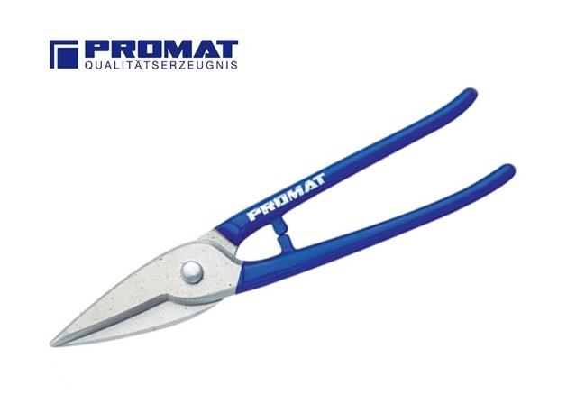 Plaatschaar Berlijns model Promat   DKMTools - DKM Tools