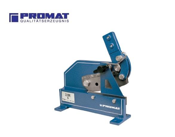 Plaatschaar   DKMTools - DKM Tools