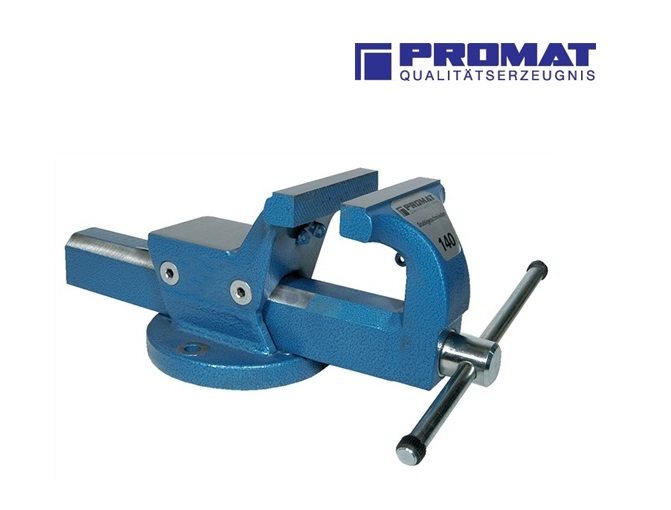 Parallelbankschroef Promat C45 | DKMTools - DKM Tools