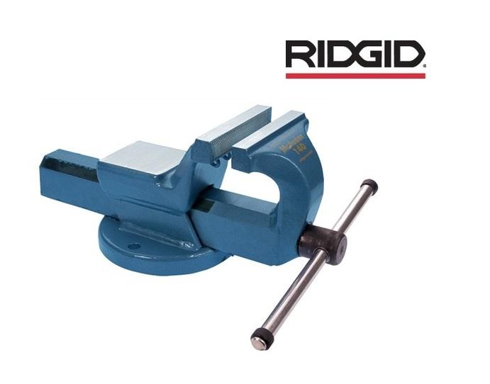 RIDGID Bankschroef Matador | DKMTools - DKM Tools