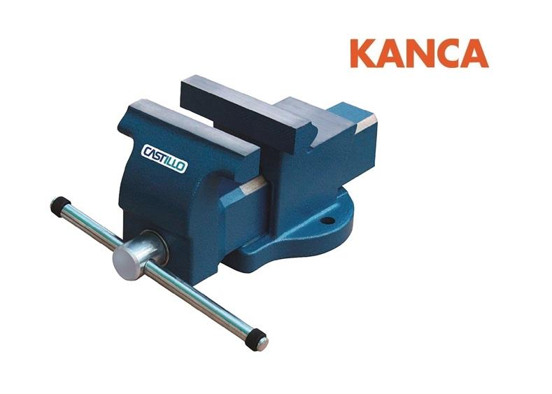Kanca Bankschroef | DKMTools - DKM Tools
