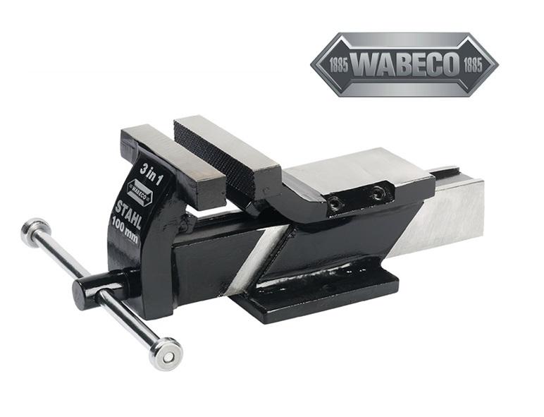 Wabeco bankschroef | DKMTools - DKM Tools