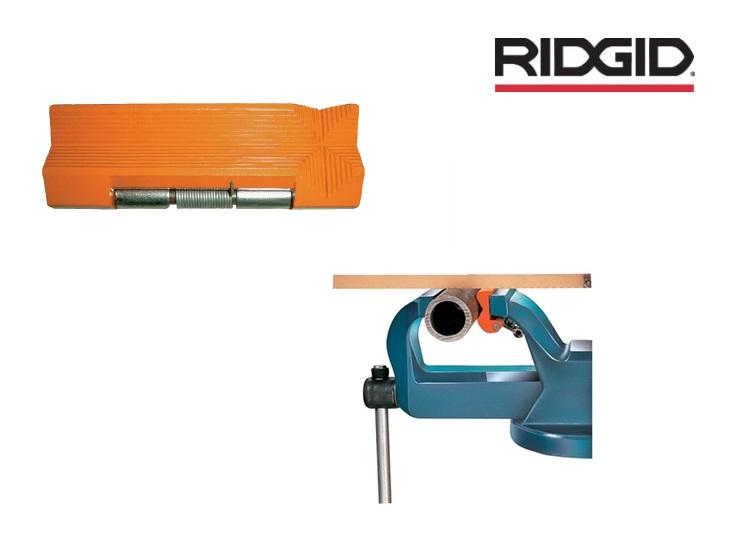 Ridgid Stalen opzetbekken voor pijpen | DKMTools - DKM Tools