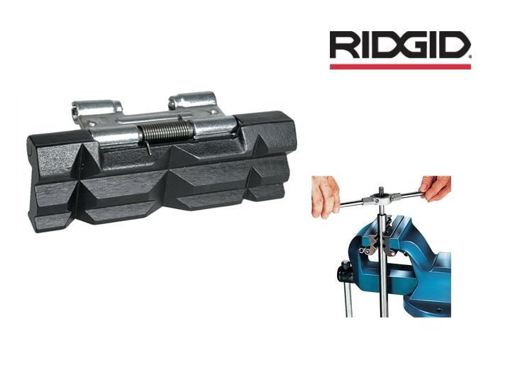 Ridgid Stalen prismatische opzetklauwen Matador | DKMTools - DKM Tools