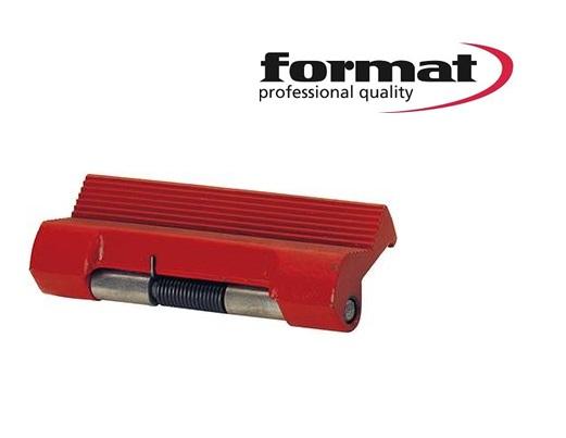 FORMAT Buis-spanbek | DKMTools - DKM Tools