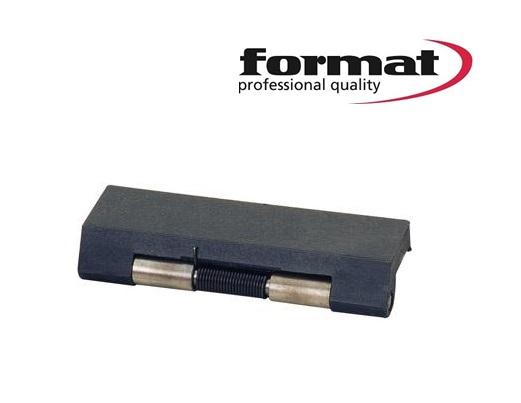 FORMAT Kunststof-beschermbek | DKMTools - DKM Tools
